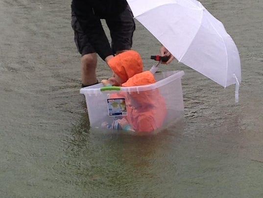636067120729337178-flood-courtney-moulliet-carencro.jpg