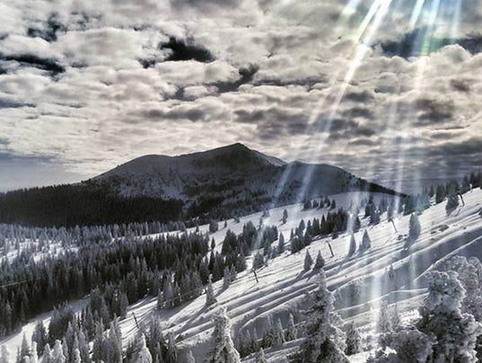 Ski-Apache snowreport.jpg