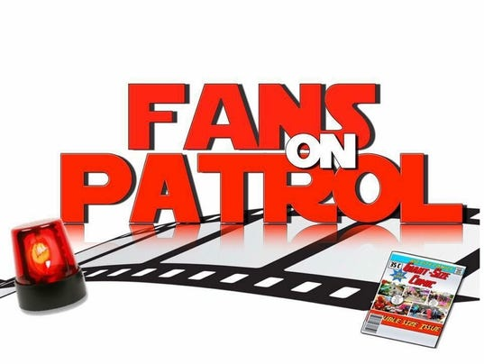 fans-on-patrol.jpg