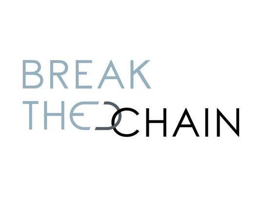 636548903703187705-break-the-chain.jpg