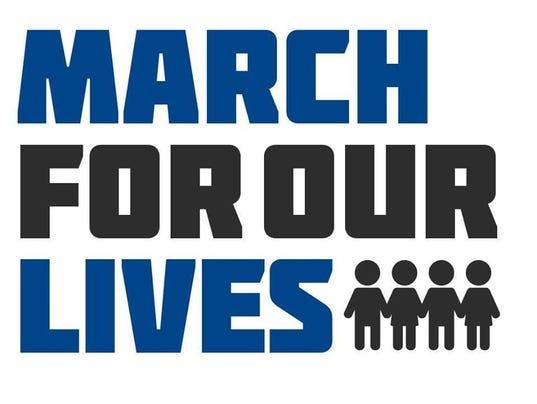 March-Lives.jpg