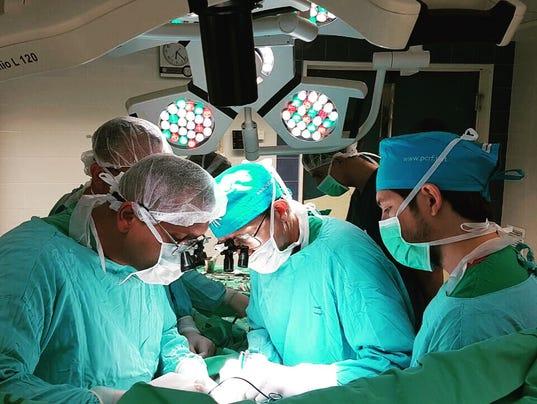 636602736904021891-palestine-in-surgery.JPG