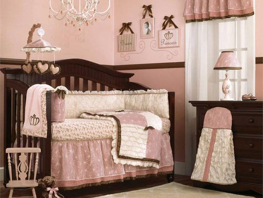 Sisters Opening Baby Kids Furniture Store