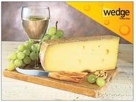 Wedge Cheese Shop