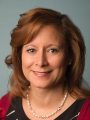 Kathrina Margaret Reed, General Mills Murfreesboro, Tennessee Plant