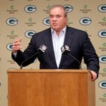 Packers Podcast: Massive changes to Mike McCarthy's staff