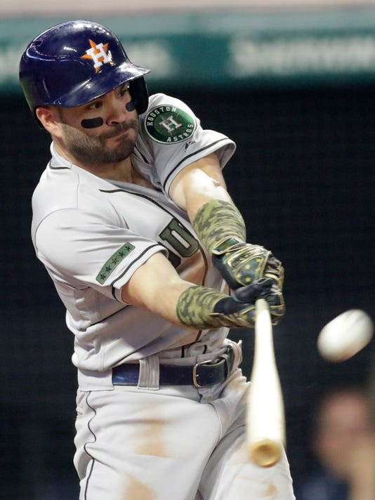 Astros_Indians_Baseball_40224.jpg