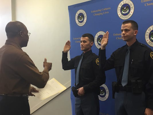 636207821772122250-HPD-Swearing-in-1.JPG