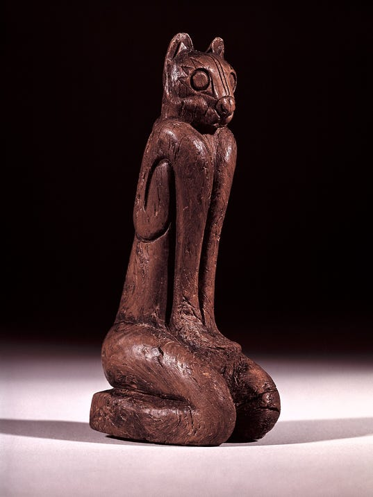 Key-Marco-Cat-A240915-Dept-of-Anthropology-Smithsonian-Institution.jpg