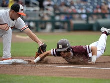 Three things to know from Mississippi State's 12-2 loss to Oregon State