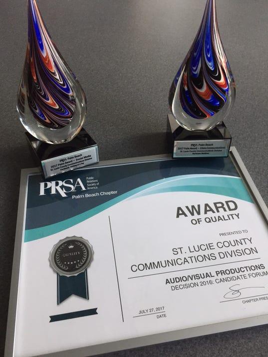 0809-ynsl-slc-prsa-awards.jpg
