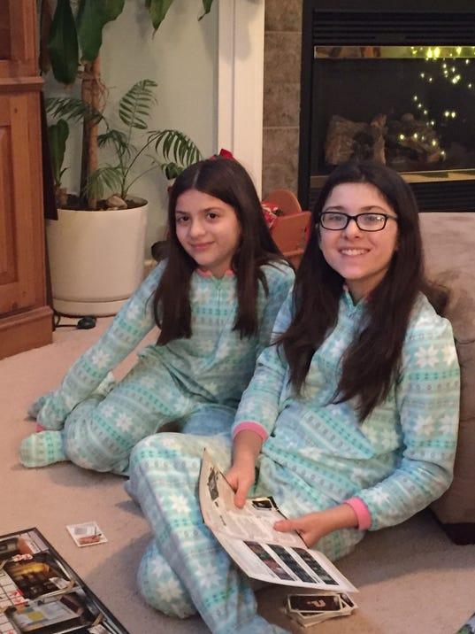 636378784283906252-Stornello-girls-bedtime.jpg