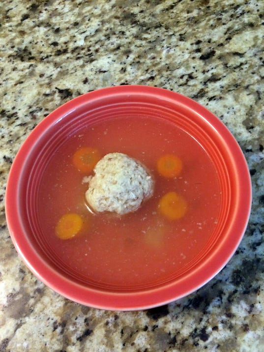 rosh13-matzo ball soup