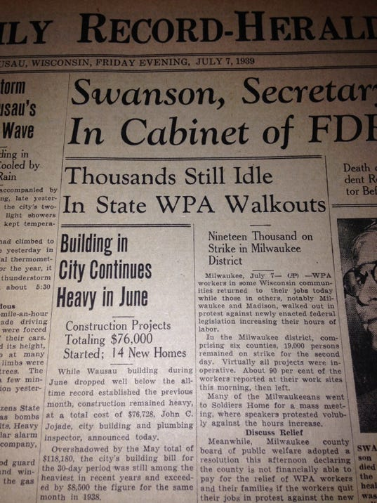 July 7 1939.JPG