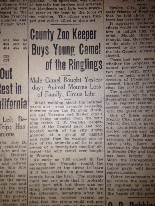 July 28 1928.JPG