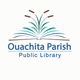 Ouachita Parish Library