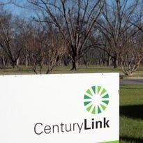 CenturyLink suspends merit raises in 2018