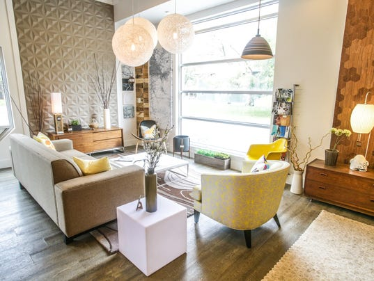 5 Indy Places To Shop For Home D Cor Like Hgtv S Good