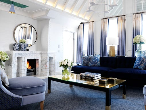 Property_TheConnaught_2_Hotel_GuestroomsSuites_TheApartment_SittingRoom_CreditMaybourneHotelGroup