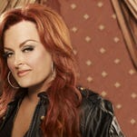 Wynonna & the Big Noise performed at the 2015 CMA Music Festival last month in Nashville, TN. The band performs Saturday at Paramount Hudson Valley in Peekskill.