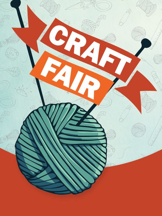 Tallahassee Craft Shows
