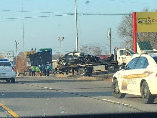 636166998386634742-wreck.jpg