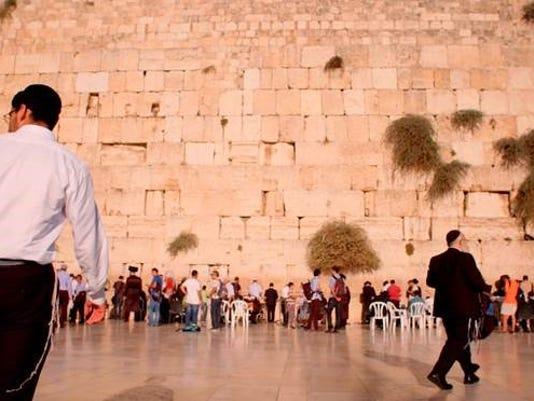 636480035404730498-I-Am-Israel.jpg