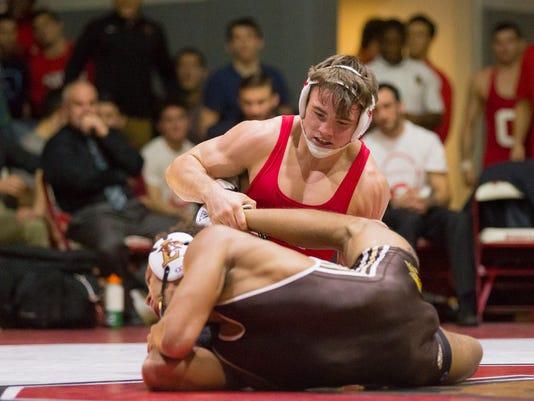 20160123_Cornell_Wrestllng_sw