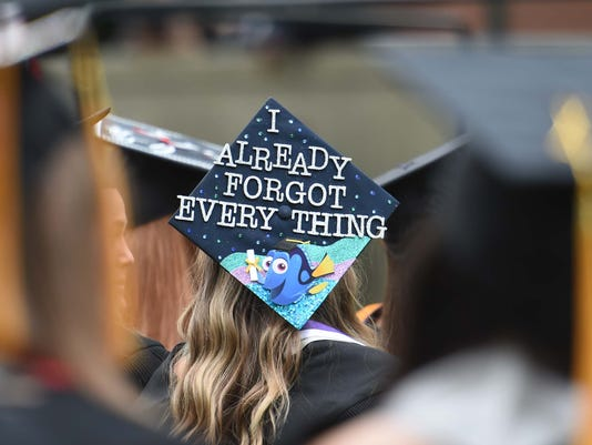 636621920249118376-UNR-Graduation-79.JPG