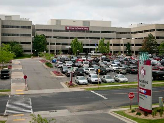 MNH Marshfield Clinic.JPG.jpg