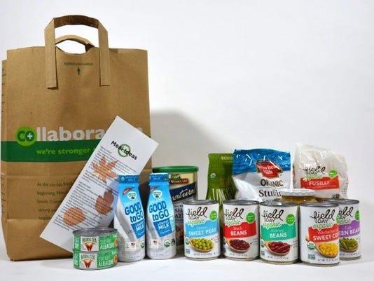 636138786025172932-Meal-in-a-bag.jpg