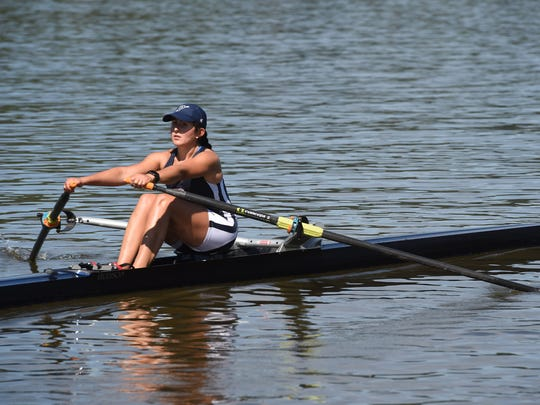 The Mid-Hudson Rowing Association offers training programs whether you want to learn to row, coxswain (be in charge of the boat) or coach.