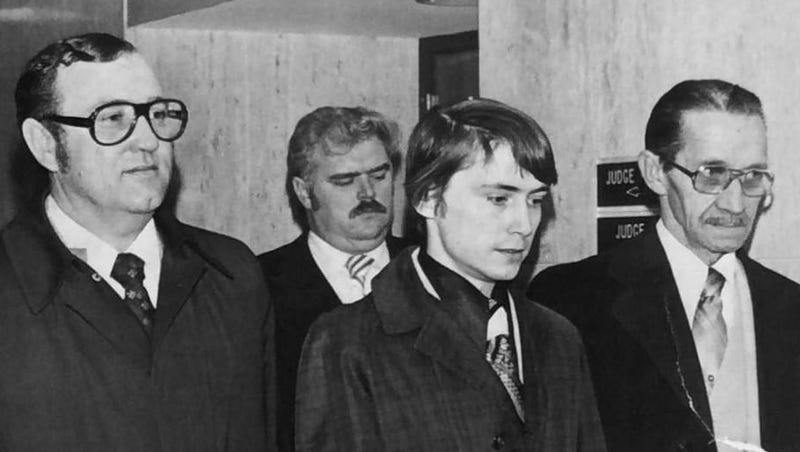 Notorious Michigan serial killers: Who were they?