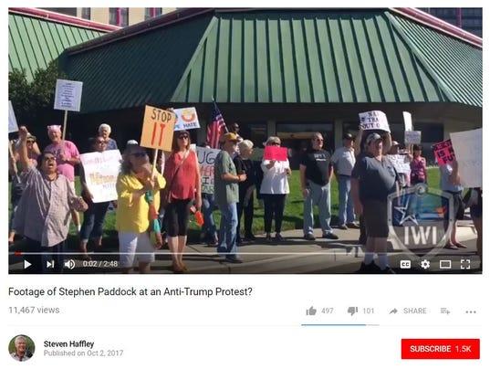 636425518169048121-trump-protest.JPG