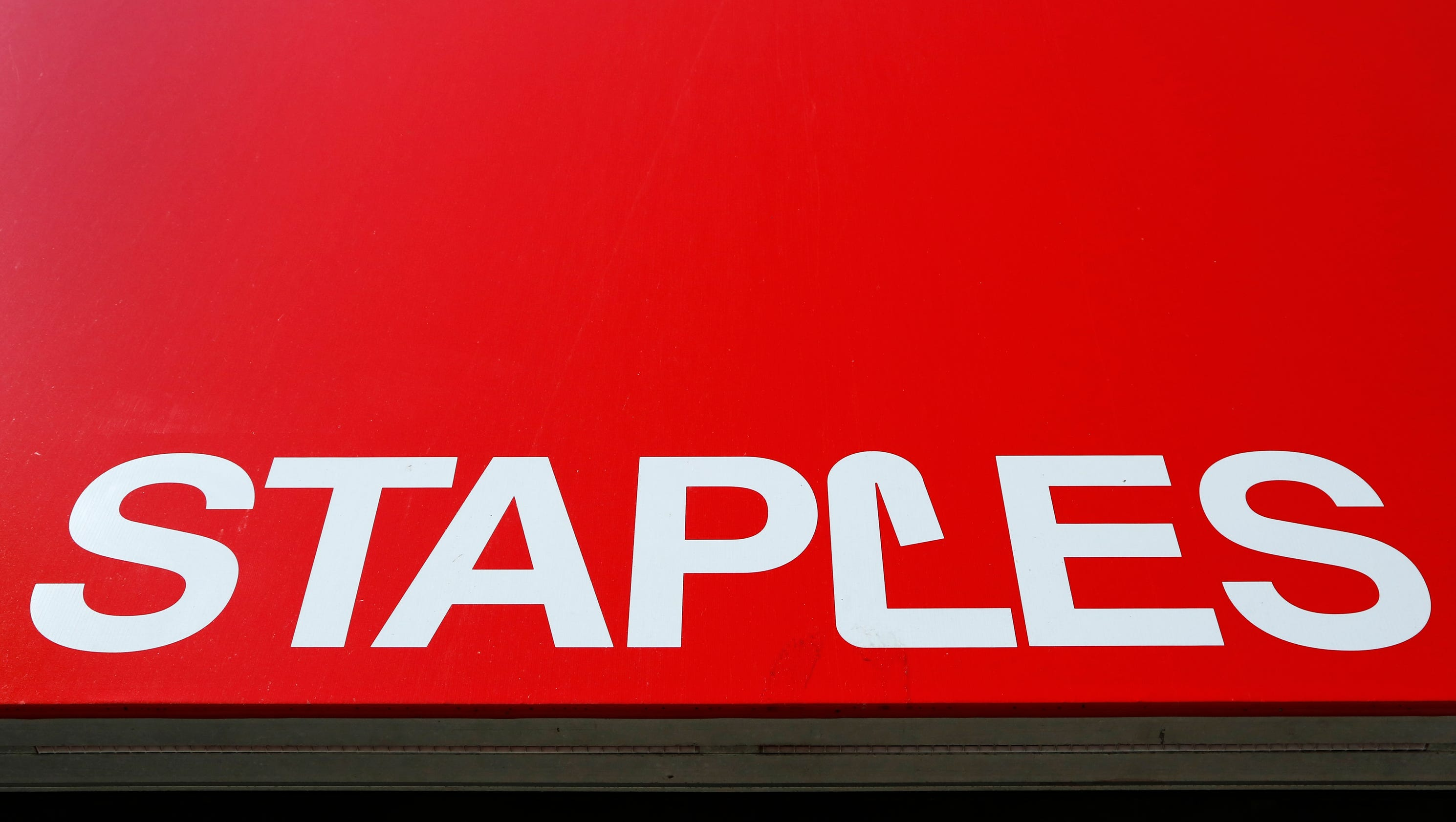 one of springfield s two staples stores is closing