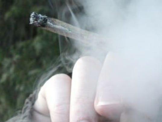 636507108790727680-marijuana.jpg