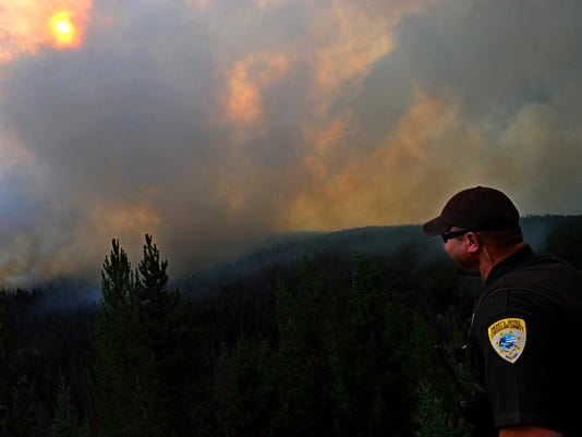 -08142015_sucker creek fire-p.jpg_20150814.jpg