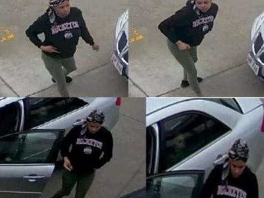 ashland-robbery-vehicle-theft