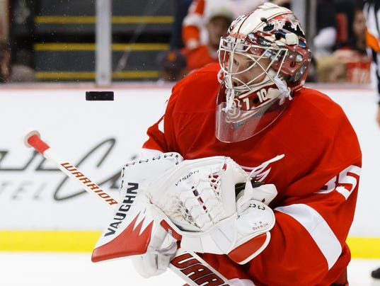 1385589956000-jimmy-howard-003.jpg
