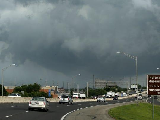 2014 396875544-Severe-Weather-Indiana_ININS303_WEB181802.jpg_20140625.jpg