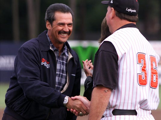 -ron guidry.jpg_20020518.jpg