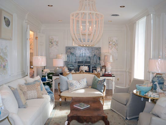 tcl courtney peters interior design