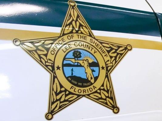 635742188077499008-lee-county-sheriffs-deputy-