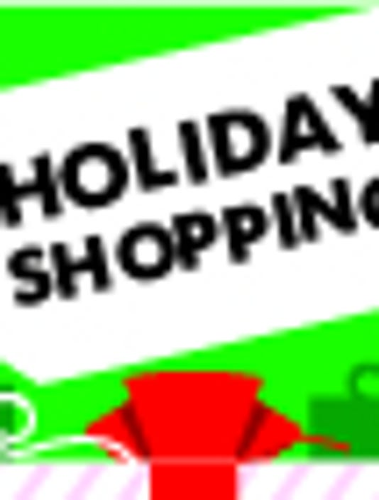 635514931398720128-holiday-logo