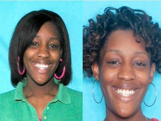 636190367569570710-1.03-missing-woman.jpg
