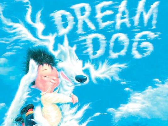 08_UP_FT_Books_DreamDog