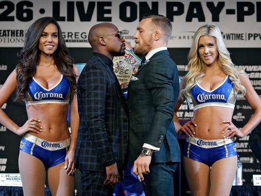 636392785126617411-MAYWEATHER-MCGREGOR-GENJDT3PS.1.jpg
