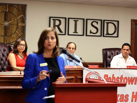 0804-CCLO-robstown-announcement11.JPG
