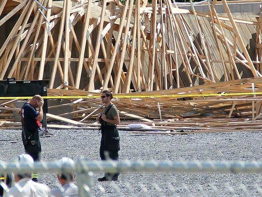 BUR20140817 Williston salt shed collapse 3.jpg