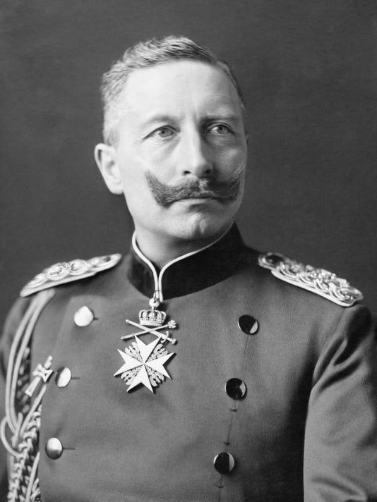 636608915186674165-Kaiser-Wilhelm-II.jpg